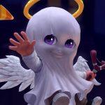 GhostCupid-1080x1920