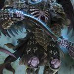 GrimReaper-Thanatos-1080x1920