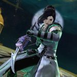 Guild Wars 2 - Shadow of the Mad King - Ascent To Madness