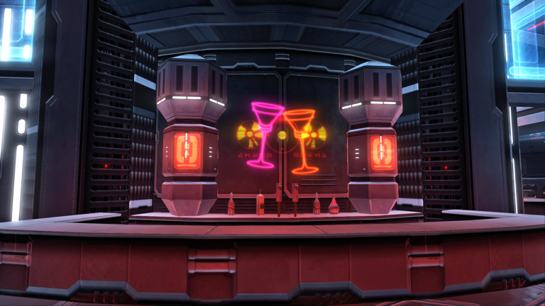 Imperial-Cantina-3-1280.png