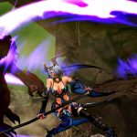 Kritika Online - Halloween 07