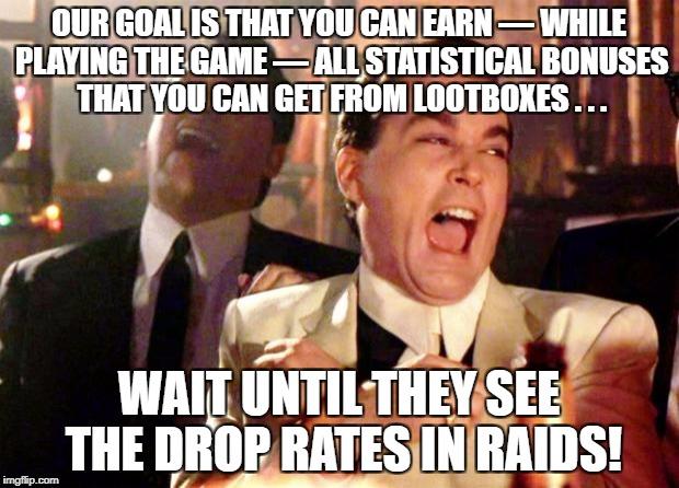 Lotrolockbox.jpg