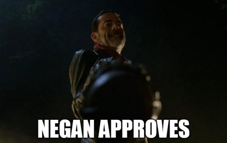 Negan Approves.jpg