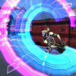 REACT_ABI_CargoShip_Asana_StandAndFight_01