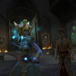 RIFT_COSTUME_TenebreakLordHeaddress_and_TenebreakGolemMask_01