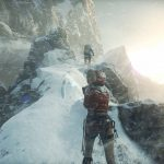 Tomb Raider 1.jpg
