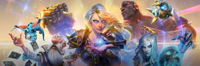 Jaina;'s caught her head on the crusher.