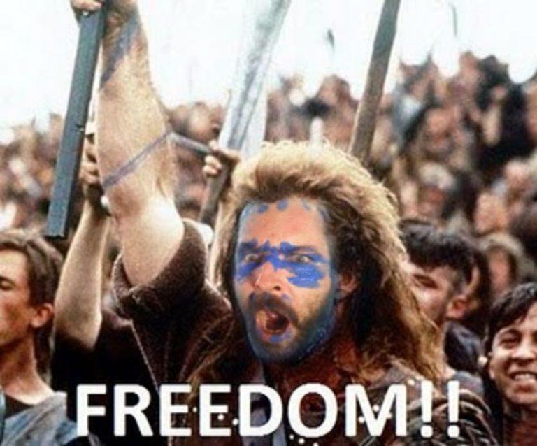 dk freedom.jpg