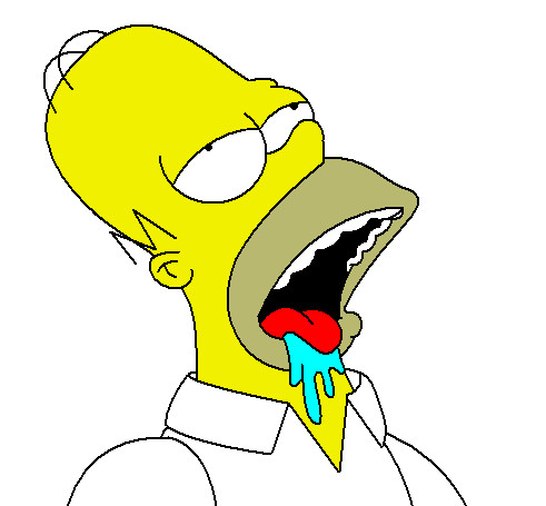homer_drooling_by_dwcjester.jpg