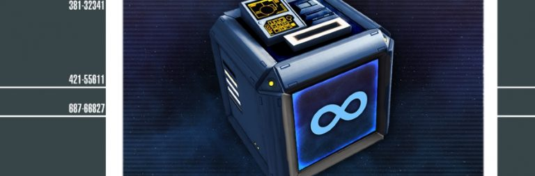 Here's how some online game developers justify lockboxes