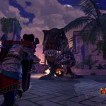 neverwinter01