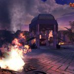 neverwinter03