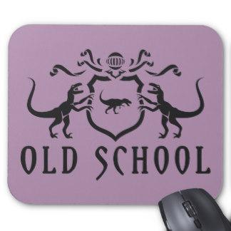 old_school_black_design_mouse_pad.jpg