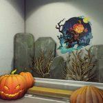 overwatch-halloween06