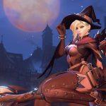 overwatch-halloween10
