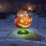 overwatch-halloween32