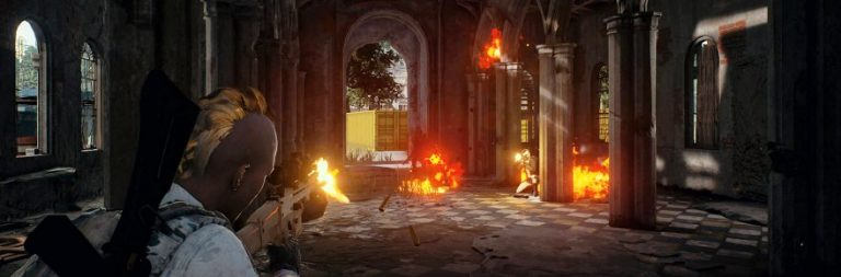The Daily Grind: Is PUBG finally the 'WoW killer killer' we've been waiting for?