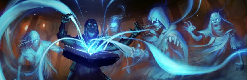 RuneScape unleashes ghastly stories and deadly stalkers for ...