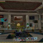 screenShot0044.jpg