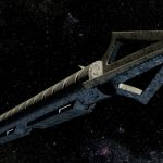 ship1-1200x675