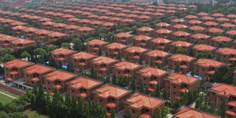 the-richest-village-in-china-is-one-of-the-most-mysterious-places-on-earth.jpg