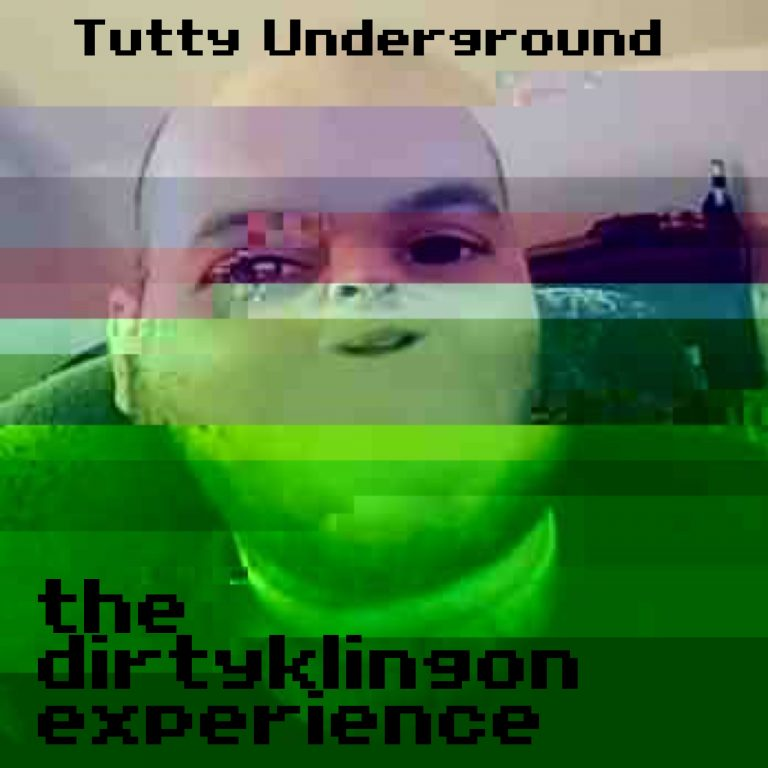 the_dirtyklingon_experience.jpg