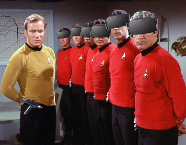 virtual grim reality.png