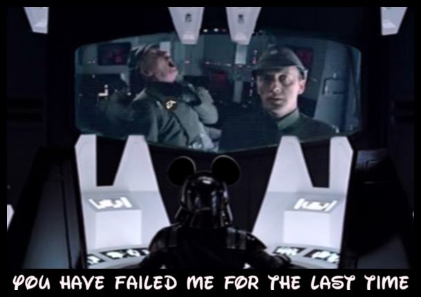 Admiral EAzzel fails for the last time.png