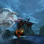 ArcheAge Maelstrom Screenshots - 01