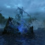 ArcheAge Maelstrom Screenshots - 03