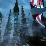 ArcheAge Maelstrom Screenshots - 04