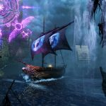 ArcheAge Maelstrom Screenshots - 05