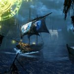 ArcheAge Maelstrom Screenshots - 07