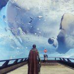 Destiny 2 Screenshot 2017.11.04 - 17.31.11.79.jpg