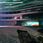 Destiny 2 Screenshot 2017.11.06 - 17.24.32.35.jpg