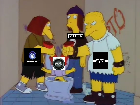 EA right now.jpg