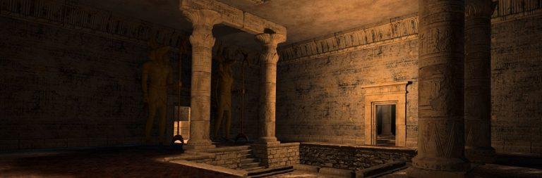 Exclusive: Indie sandbox El Somni Quas state-of-the-game dev diary
