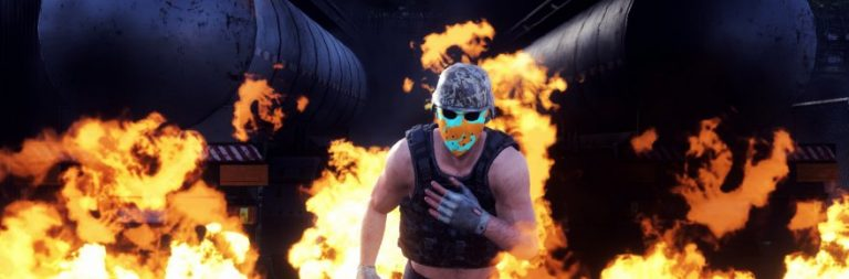 H1Z1 on PlayStation 4 will be getting new Arcade modes and new Daily Challenges