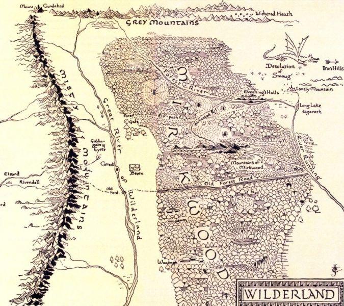 Map_of_Mirkwood.jpg