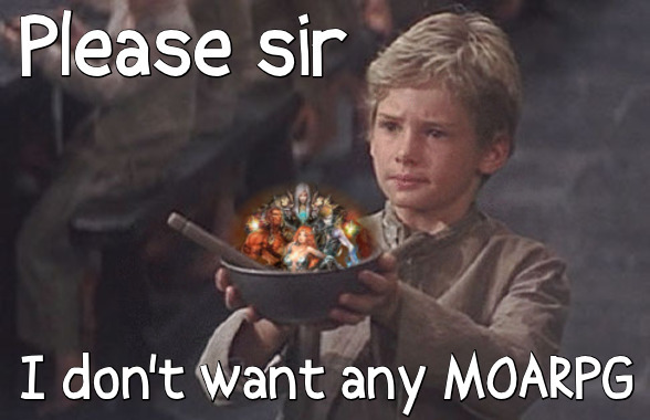 NO MOARPG FOR ME, THANKS.jpg