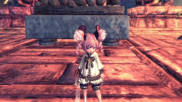 Screenshot_171126_000.jpg