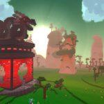 Trove - Adventures Screenshots - 01
