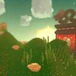 Trove - Adventures Screenshots - 03