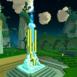 Trove - Adventures Screenshots - 04