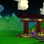 Trove - Adventures Screenshots - 05