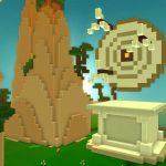 Trove - Adventures Screenshots - 08