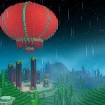 Trove - Adventures Screenshots - 12