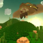 Trove - Adventures Screenshots - 13
