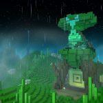 Trove - Adventures Screenshots - 15