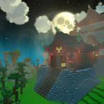 Trove - Adventures Screenshots - 16